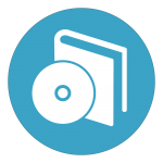 Sistem Informasi/Aplikasi
